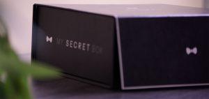 MySecret_box1