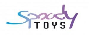 Logo Spoody Toys RVB