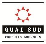 Logo_QuaiSud