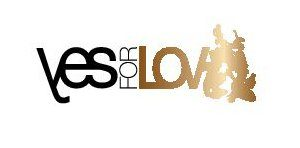 YesForLove-logo