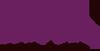 callvin_logo