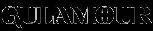 logo-gulamour