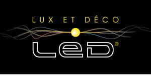 lux-et-deco-logo
