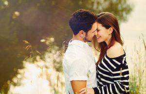 MySecret_couple1