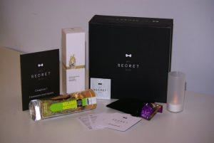 my-secret-box-chapi1-contenu-dévoilé