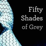 Fifty-Shades-Grey-Movie-Delayed