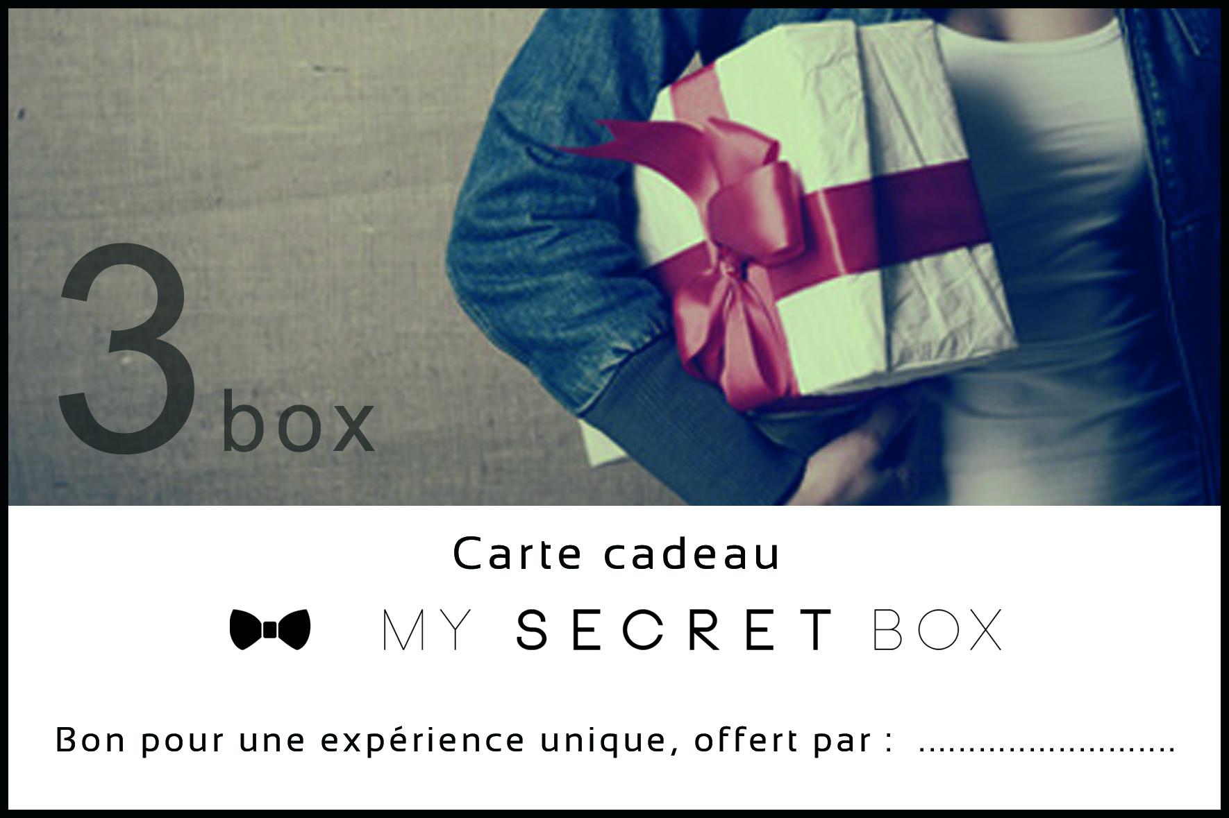 carte cadeau 6_box