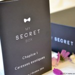my-secret-box-livret-et-coffret
