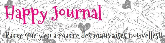 happyjournal