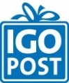 logo-igopost