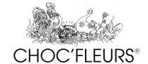 logo choc'fleurs