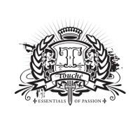 logo-touche