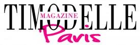 Timodelle Magazine